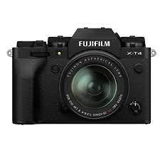4K Kamera: Die besten Modelle mit Ultra HD im Test und Vergleich - CHIP
