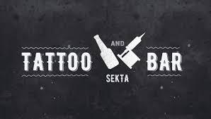в начале июня в омске откроется тату бар еда новости шум
