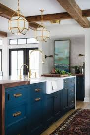 old kitchen furniture. How To Reface Your Old Kitchen Cabinets Design Buy Replacing Stock Cabinet Refacing Good Furniture U