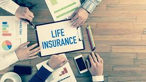 Lifelong protection within your budget. The Pros And Cons Of Whole Life Insurance