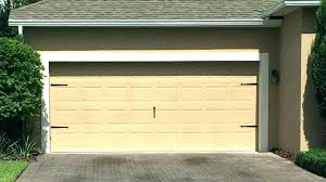 liftmaster garage door opener blinking light garage door troubleshooting garage door opener troubleshooting chamberlain