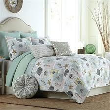 nautical bedding full size home textile cotton ocean bedding set bed covers seas beach themed nautical