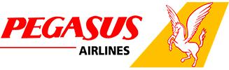 Pegasus Airlines. Самолеты, информация об авиакомпании
