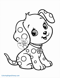 Coloring Pages Coloring Pages Book Zoo Animals Of Baby