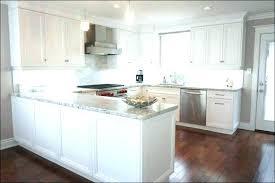kitchen cabinet bottom molding kitchen cabinet base molding elegant cabinet base trim affordable kitchen cabinet base