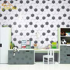 geometric home decor gallery of geometric tableware u decor with