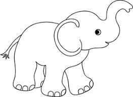 elephant clipart for kids. Beautiful Clipart Clipart Elephant 2963853 License Personal Use And For Kids L