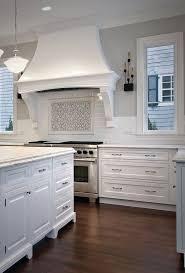 Decorative Kitchen Backsplash 82 Best Images About Kitchen Backsplashes At H Winter Tile On