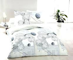 duvet cover for down comforter down comforter cover duvet covers down comforter cover quilted duvet cover duvet cover for down comforter