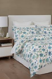 baksana bosphorous duvet cover set