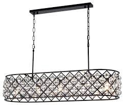 oil rubbed bronze crystal chandelier crystal chandelier oil rubbed bronze allen roth eberline oil rubbed bronze