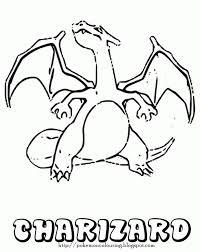 Small Picture 12 best Farvelgning pokemon images on Pinterest Pokemon