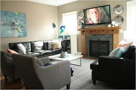 narrow living room layout with fireplace and tv white narrow living room layout design seat long