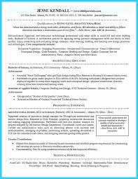 Online Resume Examples New Download Best New Resume Examples ...