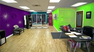 office wall paint color schemes. Simple Color Modern Office Wall Color Ideas Paint Schemes  Best Inside Office Wall Paint Color Schemes O