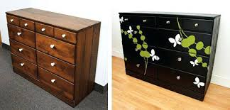 Vintage looks furniture Shabby Chic Old Look Furniture Old Furniture Buyer Old Furniture Buyer Suppliers And Gumtree Old Look Furniture Vintage Look Furniture Vintage Looks Furniture