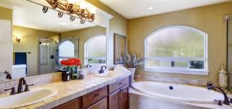 Contractor For Bathroom Remodel Classy HOME REMODEL CONTRACTOR 48RS CONSTRUCTION MANAGEMENT LLC