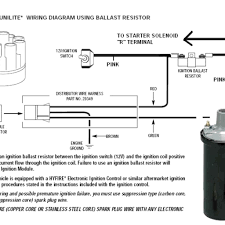 mallory unilite distributor wiring diagram mediapickle me wiring diagram for mallory dual point distributor at Wiring Diagram On A Mallory