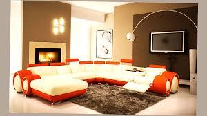 affordable modern furniture dallas. Plain Affordable Modern Furniture Dallas Inside Inspiration Decorating D