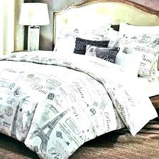 bedding sheets sets comforter paisley queen comforters from bed bath beyond home interiors cynthia rowley