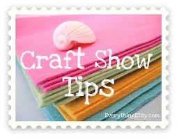 Craft Show Display Stands Chismes De Famosos Make Your Craft Show Display Stand Out From 64