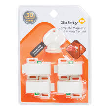 Child Safety For Cabinets Outlet Covers Child Safety Gates Locks At Ace Hardware