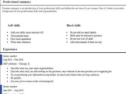your resume is too short indeed equations solver isabellelancrayus unique resumetemplatesadobemarketingmanager