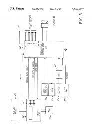 siren alarm for house wiring diagram database 911ep ls12 wiring diagram led mazda 3 engine whelen tir3 image