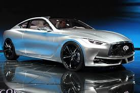 new car coming out 20167 New Luxury Cars Coming out for 2016  Autotrader