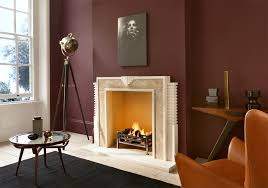 the hulanicki art deco mantel this mantel is a contemporary re working of a classic