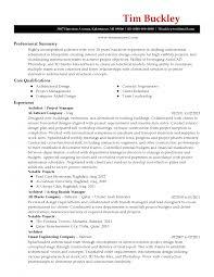 Livecareer Resume Sign In Builder Phone Number Review Format ...