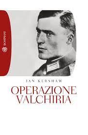 Operazione valchiria - Bompiani