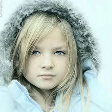 صور اطفال روعة Images?q=tbn:ANd9GcTfy_KtLOBL2Merg-4HgwaO5OxZcjgFFz_I3cRHNNdS-tTflhkC6w