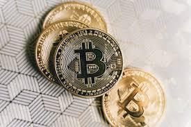 Beleggen in goud degiro use trading platform. Beleggen In Cryptovaluta De 3 Beste Platformen Dejongebelegger