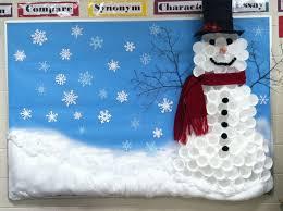 winter bulletin board ideas. Plain Winter Winter Bulletin Board Ideas For Bulletin Board Ideas