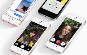 iphone se 2 bestellen