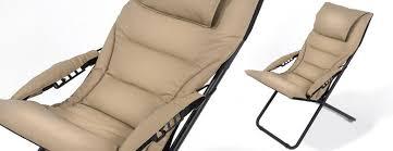 indoor zero gravity chair. Indoor / Outdoor Massage Chair Zero Gravity