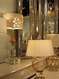john richard lighting. light up your room part 3 john richard lighting a