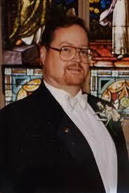 William O'Hara Obituary - West Seneca, NY