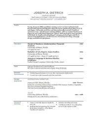 How To Make A Great Resume Cool How To Make A Great Resume Complete Guide Example