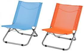 folding lounge beach chair target