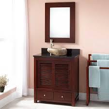Narrow Depth Base Cabinets Narrow Double Doors For Bathroom Narrow Bathroom Wall Cabinet A