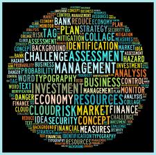Performance Appraisal Phrases Appraisal Evaluation Form