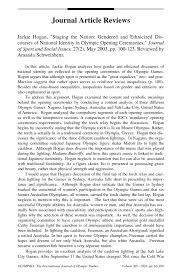 Professional paper writers   Dissertation statistical service help Etusivu