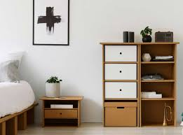 karton cardboard furniture. Cardboard Furniture? Karton Furniture