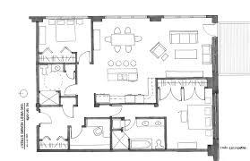 Ada Compliant Bathroom Layout Ada Bathroom Design Drawings