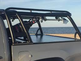 diy kayak rack with wheels distance