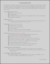 Job Accomplishments List Pin By Moci Bow On Resume Templates Pinterest Resume Resume