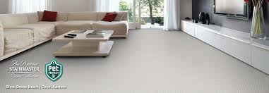 Flooring On Sale Now | Carpet, Hardwood, Tile, Laminate, Area Rugs, Luxury  Vinyl U0026 More   Cover Rite   Highland In   Northwest Indiana   Cover Rite  Carpets