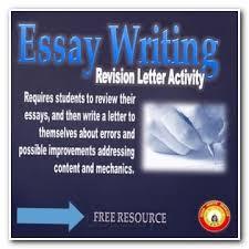 essay essaywriting nursing process essay reaction paper sample essay essaywriting nursing process essay reaction paper sample about abortion five paragraph